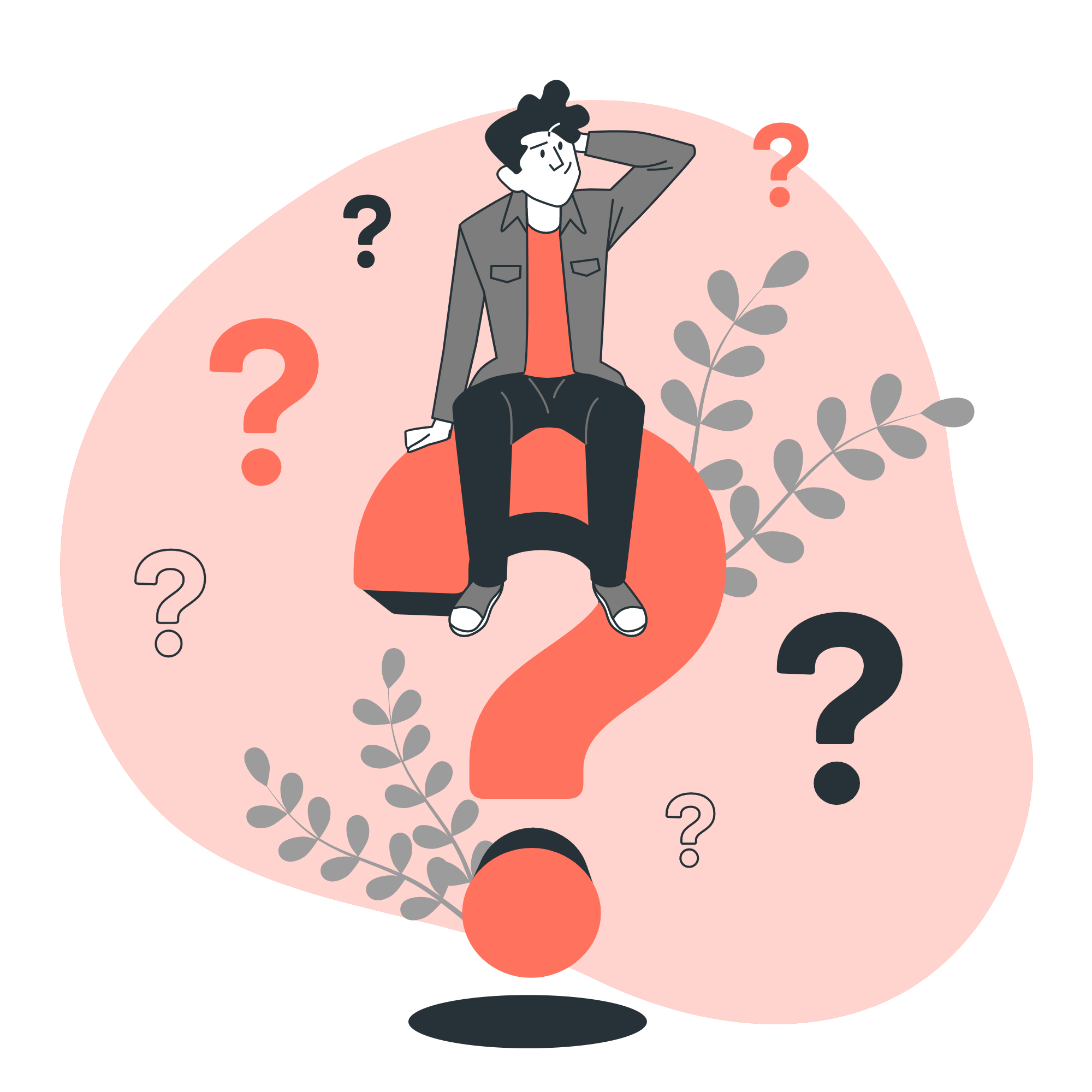 Questions-bro.png?1626328750073